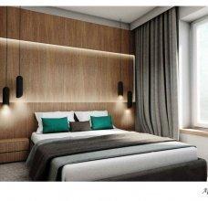 apartamenty/4-Wiz-03d-page-001-small.jpg