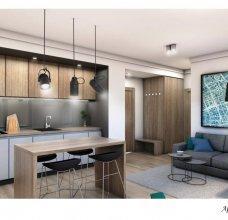apartamenty/6-Wiz-04a-page-001-small.jpg