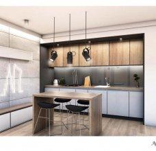 apartamenty/7-Wiz-04b-page-001-small.jpg