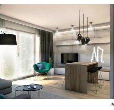 apartamenty/8-Wiz-04c-page-001-small.jpg