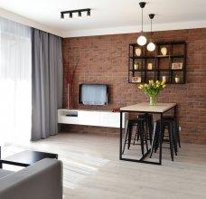 apartamenty/DSC_0163.jpg