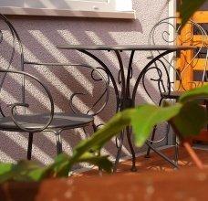 magnolia/P7080252.jpg