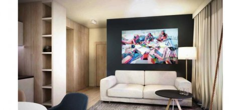 apartamenty/17-Wiz-01b-page-001-small.jpg