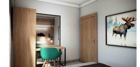 apartamenty/5-Wiz-03e-page-001-small.jpg