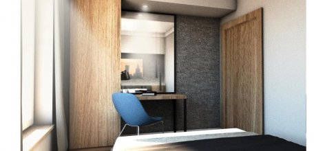 apartamenty/9-Wiz-04d-page-001-small.jpg