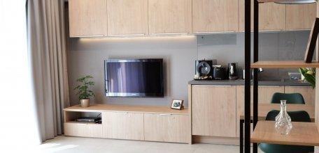 apartamenty/DSC_0036.jpg