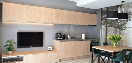 apartamenty/DSC_0043.jpg