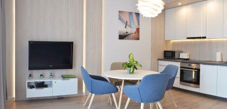 apartamenty/wda3.jpg