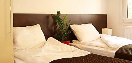 magnolia/P7080201.jpg