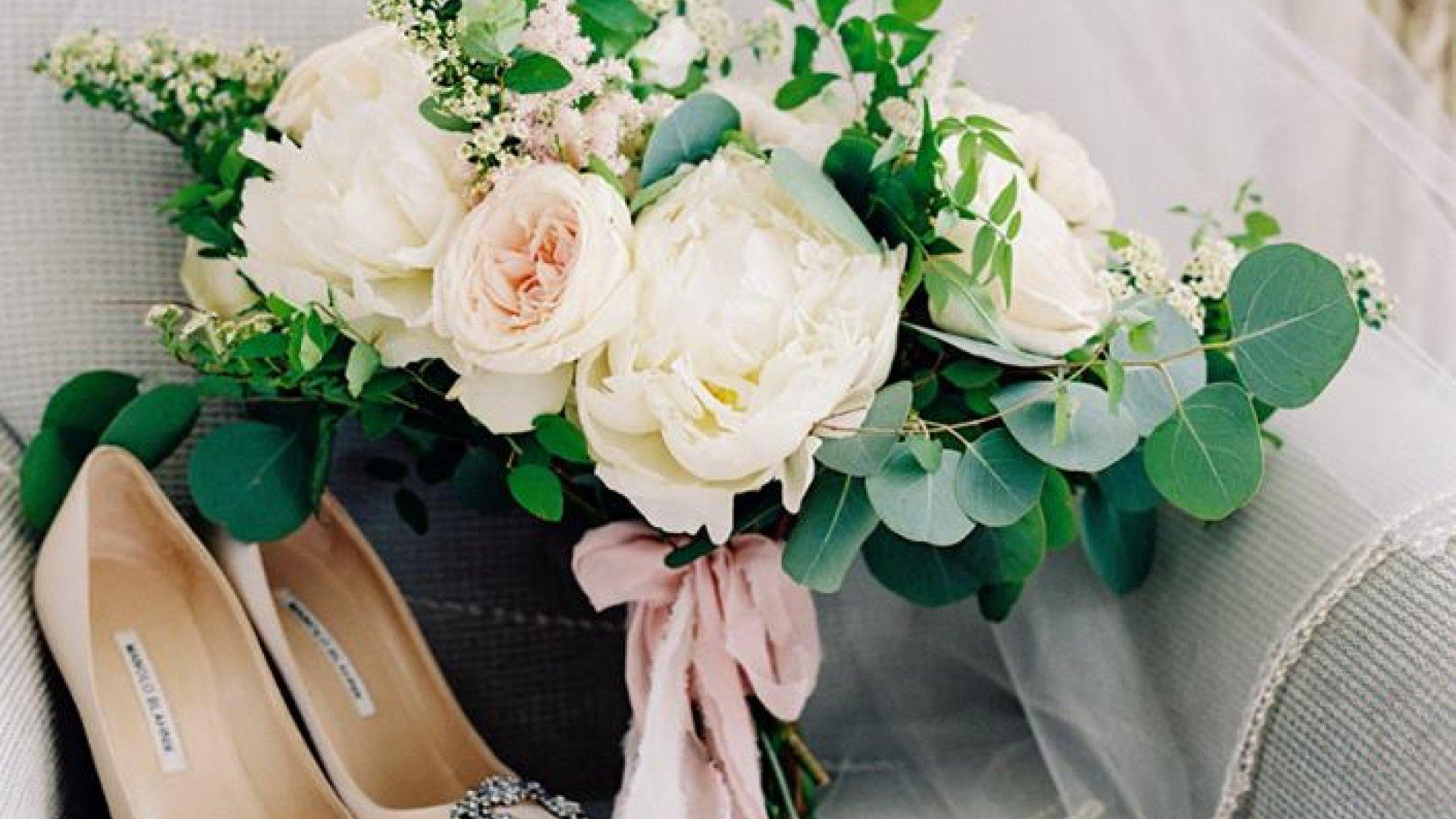 Wernisaż Ślubny