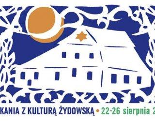 Pardes Festival - spotkania z kulturą żydowską