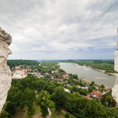 Kazimierz/hotel_spichlerzpodzurawiem_kazimierz_dolny060.jpg