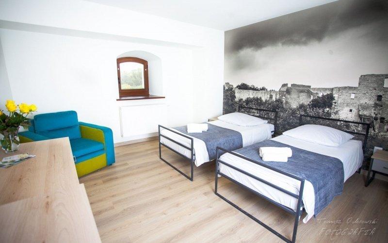 Hotel/hotel_spichlerzpodzurawiem_kazimierz_dolny076.jpg