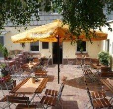 Restaurantempfehlungen/Gasthaus-Forelle-Thale.jpg
