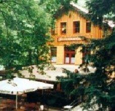 Restaurantempfehlungen/Gasthaus-Knigsruhe-Thale.jpg
