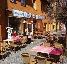 Restaurantempfehlungen/Restaurant-Ouzo-Thale.jpg