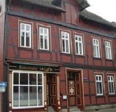 Restaurantempfehlungen/Ristorante-La-Luna-Blankenburg.jpg