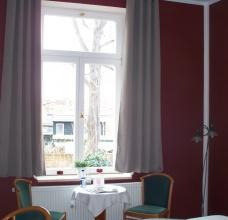 Zimmer/Zimmer-1-01.jpg