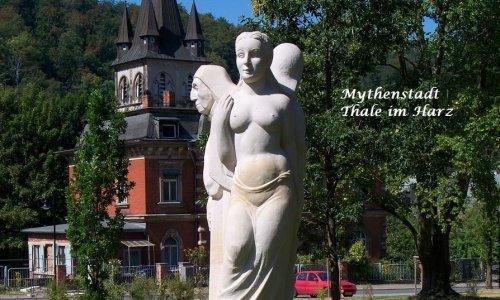 Attraktionen/Mythen-1-900.jpg