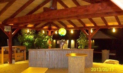 Attraktionen/Pavillon-2.jpg