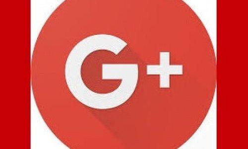 Hoffmanns Gästehaus auf google+
