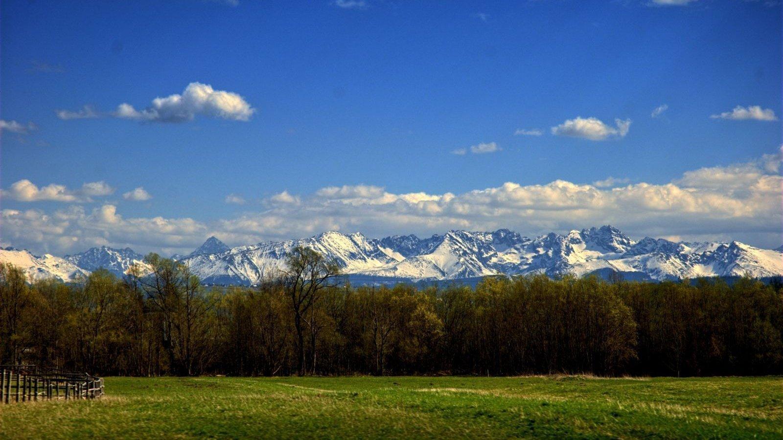 okolica/tatry-1034783.jpg