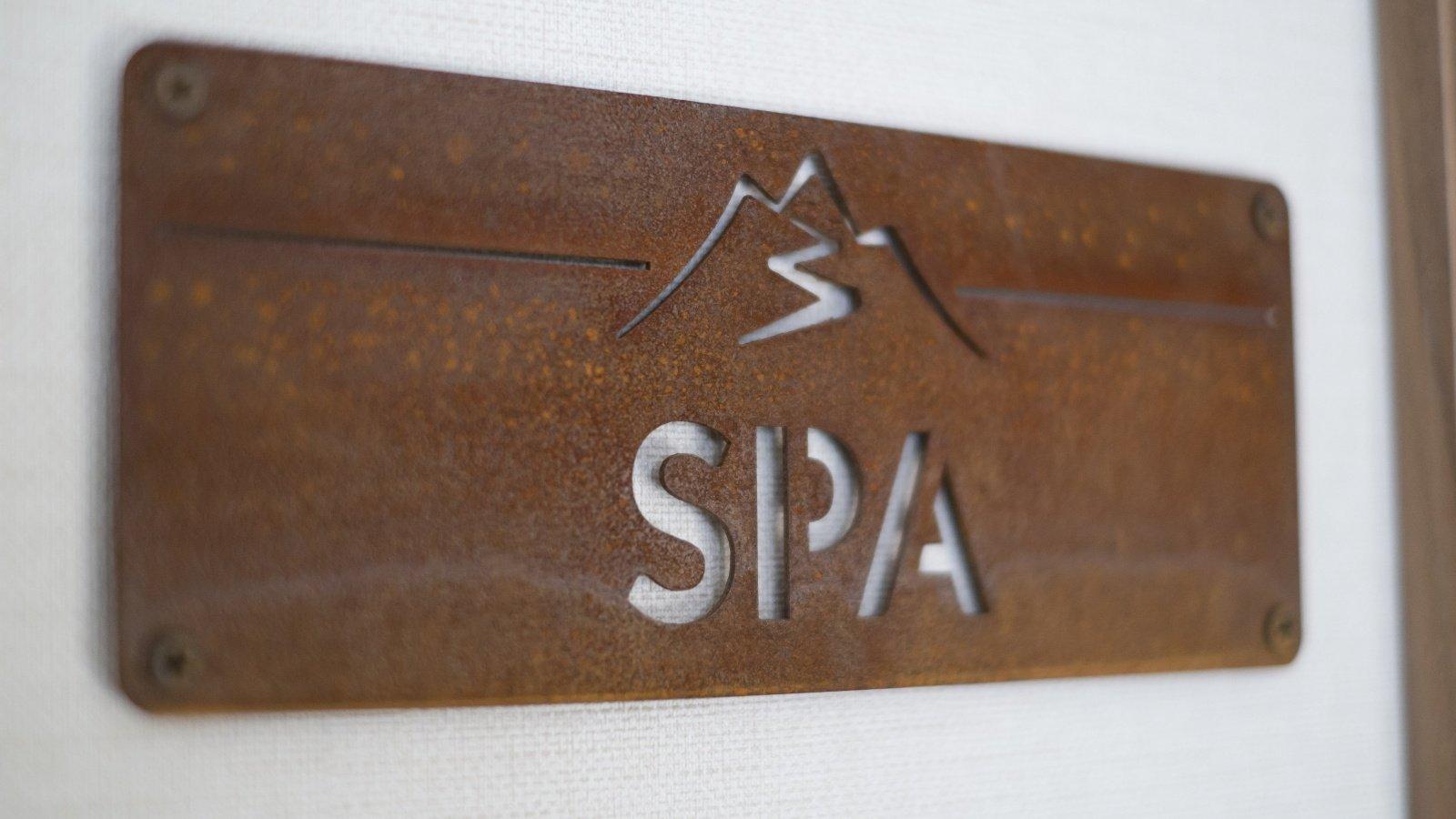 spa/WWOJ2565-min.jpg