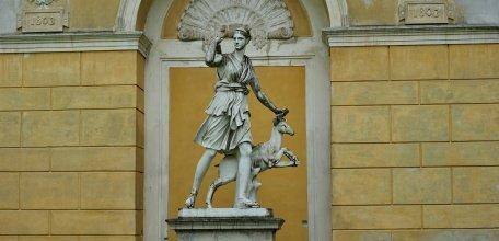 atrakcje/the-goddess-diana-1589533_1920.jpg