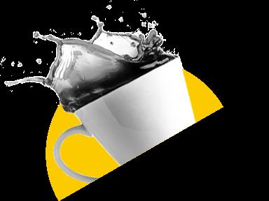 Darmowe napoje