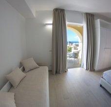 camera_vista_mare_tripla_santa_cesarea_terme_est_hotel.jpg