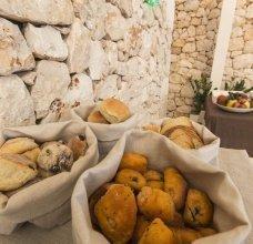 new/colazione-ristorante2.jpg
