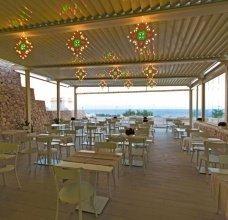 new/colazione-ristorante6.jpg