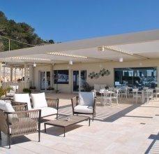 resize_terrazza-est-hotel.JPG