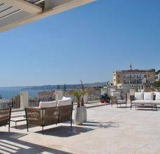 terrazza_panoramica_est-hotel_santa_cesarea-terme.JPG