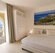 tripla_vista_mare_salento_est_hotel.jpg