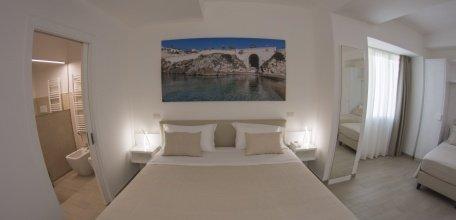 est_hotel_quadrupla_salento.jpg