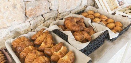 new/colazione-ristorante0.jpg