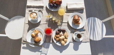 new/colazione-ristorante3.jpg