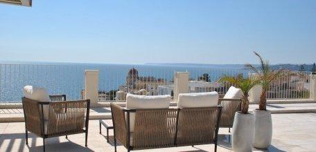 relax_vista_mare_est_hotel_salento.JPG