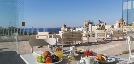 vista_est-hotel_ristorante.jpg