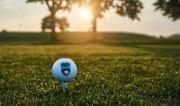 Jetzt Mitglied werden und die kostenfreie Golfmitgliedschaft 2017 sichern!