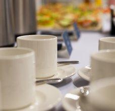 coffeebreak1.jpg