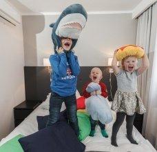 dzieci/hotel_edison_przezmierowo0008.jpg