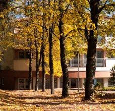hoteledison.autumn.jpg