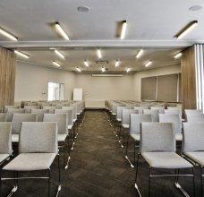 konferencje/hotel_edison_przezmierowo0013.jpg