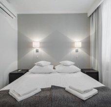 pokoje/hotel_edison_przezmierowo0005.jpg