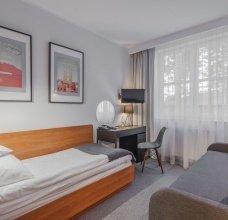 pokoje/hotel_edison_przezmierowo0047.jpg