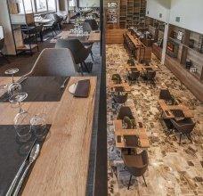 restauracja/hotel_edison_przezmierowo0013.jpg