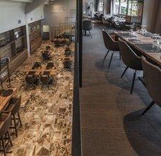 restauracja/hotel_edison_przezmierowo0014.jpg