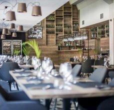 restauracja/hotel_edison_przezmierowo0034.jpg